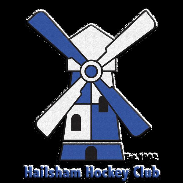 Hailsham Hockey Club